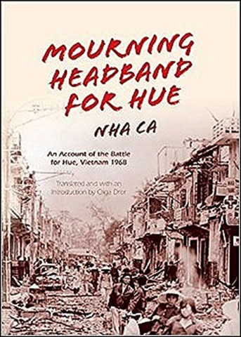 Mourning-Heaband-book-cover_thumb1