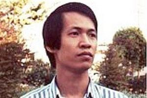nguyen-tat-nhien-portrait