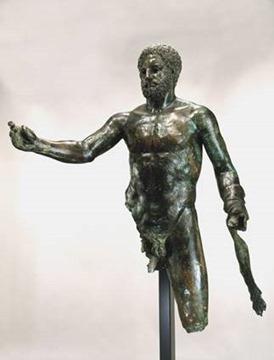 statueofHercules