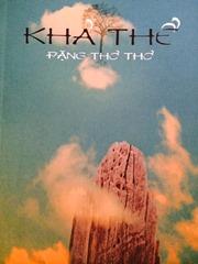 KhaThe