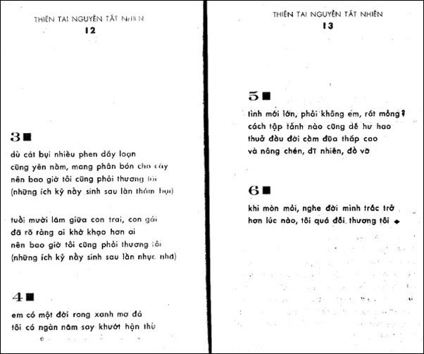 NTN-ThienTai-BaiThamMetDauTien-02