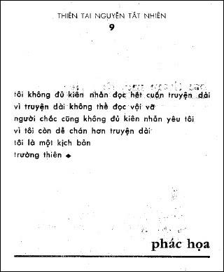 NTN-ThienTai-PhacHoa