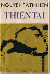 NTN-ThienTai-bia
