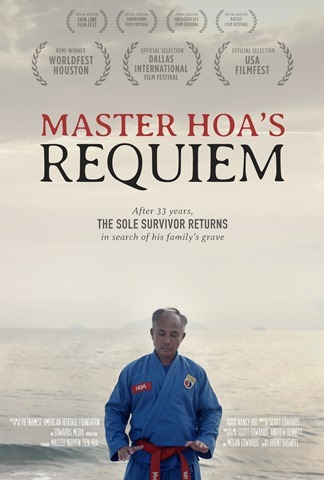 7_MasterHoa's_poster
