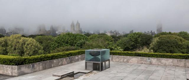 Met-Rooftop-New-York-Pierre-Huyghe_dezeen_468_2
