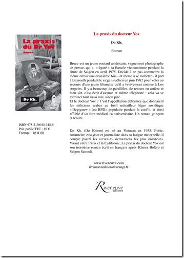 couv 4e dr yov-1623626115-1-page-0 (002)