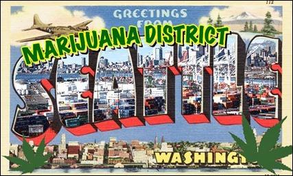 the-marijuana-district-seattle