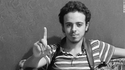 BilalHadfi