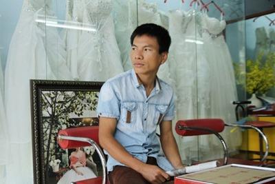 NguyenVanPhong