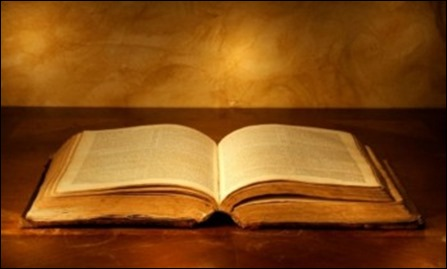 Biblical-wisdom_350_210_90