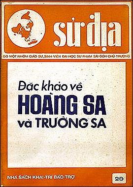 Tâp San Su Dia 29