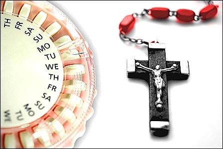 BirthControl-Catholocism