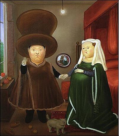 after-the-arnolfini-van-eyck-2