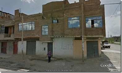Peru_thumb