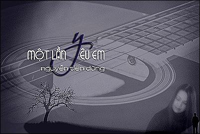 MotLanYeuEm_cover