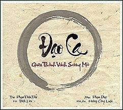 CD-6-Panel-final