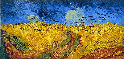Van_Gogh,_Wheatfield_with_crows