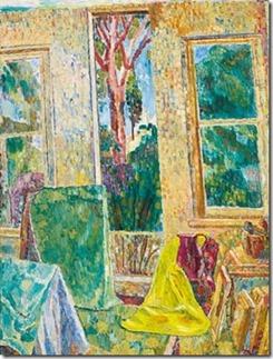 Grace-Cossinton-Smith_The-Window_1956_thumb