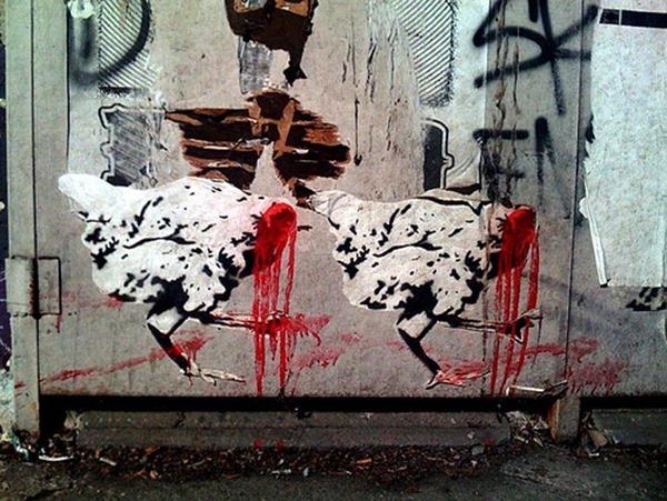 Kosher74-HeadlessChickens_unurth