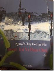 NguyenThiHoangBac-ChungToiViDanOng