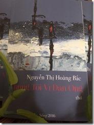 NguyenThiHoangBac-ChungToiViDanOng_thumb