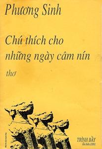 PhuongSinh