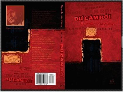 NHC-DuCamRoi-bia