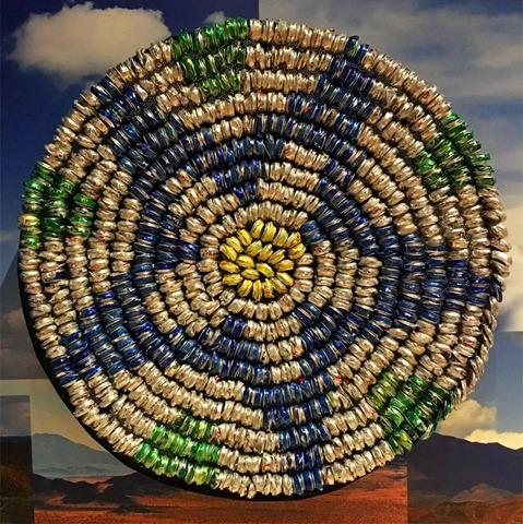 continuum_basket-_flora_by_gerald_clarke_jr_750
