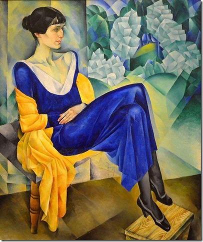 AnnaAkhamatova-NathanAltman