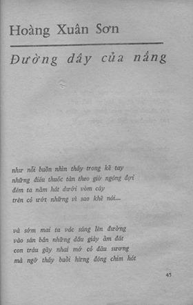 HXS-DuongDayCuaNang-01